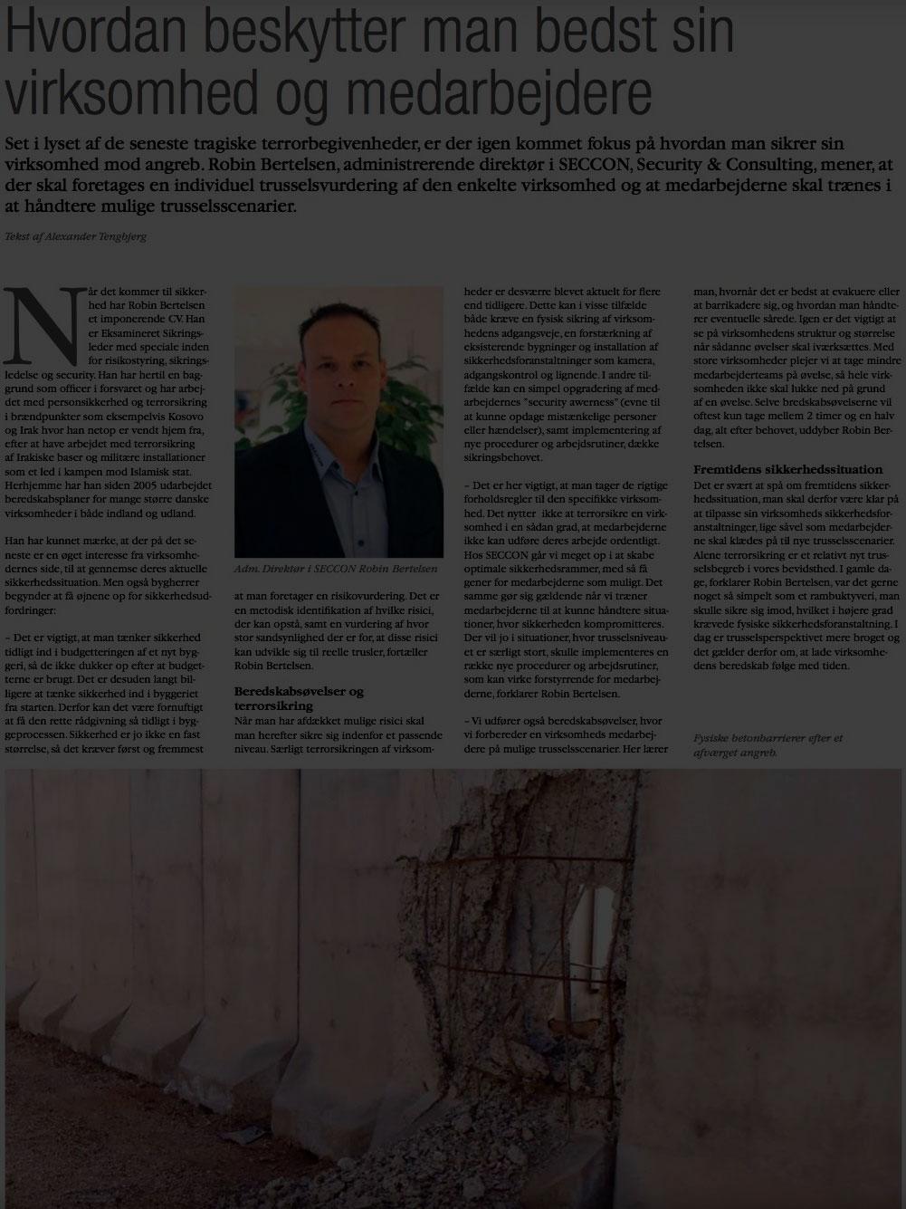 terrorsikring-artikel_01